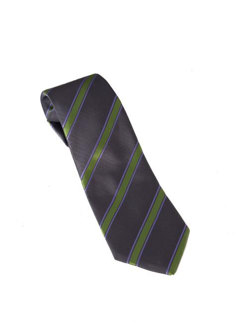 NLL tie - Woolf House (46986)