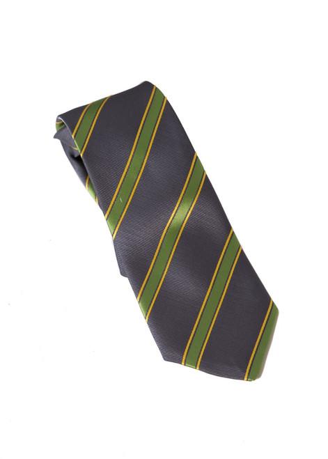 NLL tie - Hepworth House (46989)