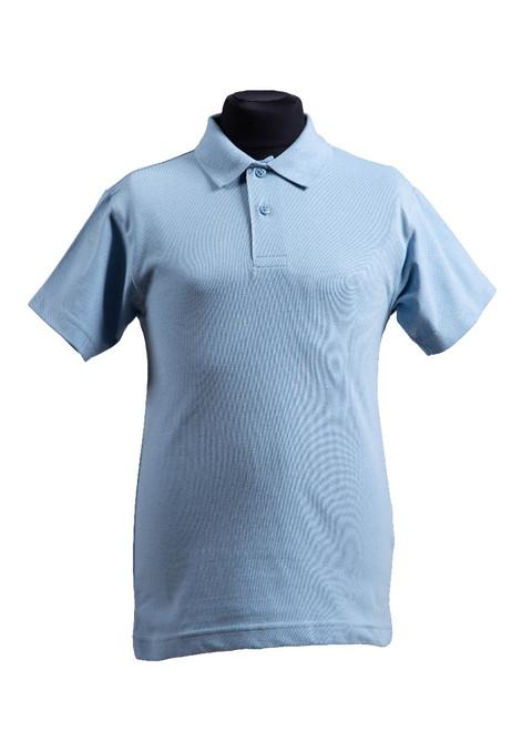 Lorenden Nursery polo shirt  (37154)