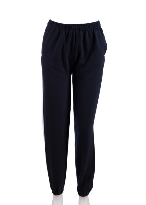 SVPS navy sweatpants  (43905)