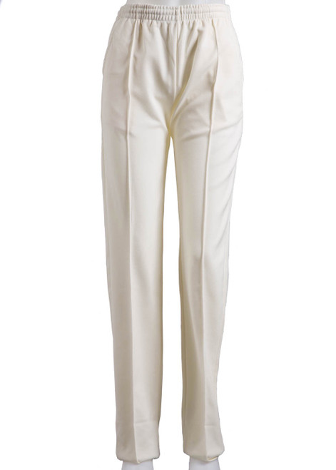 Cricket trousers (43054) - Year 3 - 6