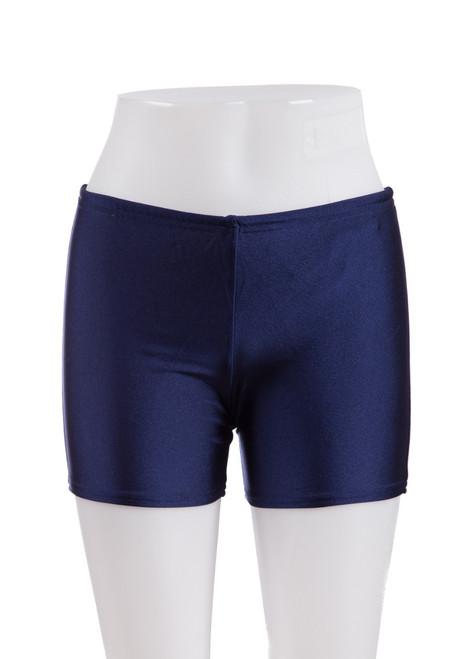 Navy swimming short (43293) - Reception - yr 6