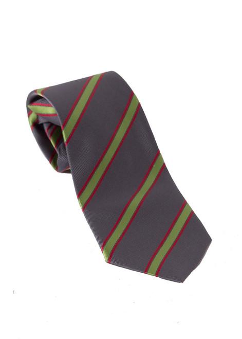 NLL tie - Fir House (46985)