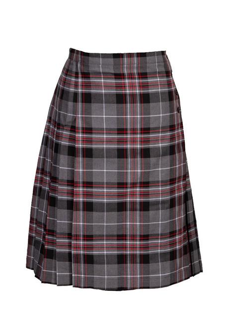 Skinners Kent Academy skirt (69037)