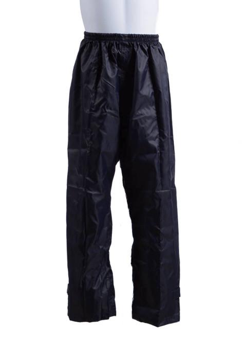 Dulwich Mac-in-a-Sac overtrousers (31406)