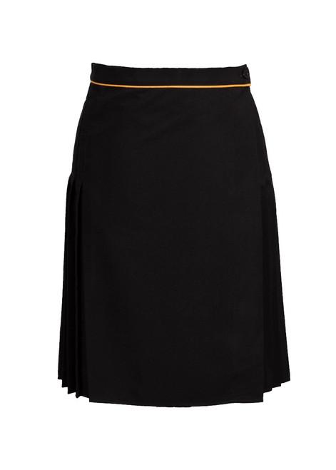 Billericay skirt (69701)