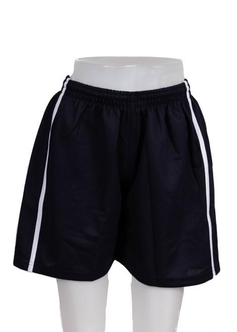 SST Maidstone boys PE shorts (43217)