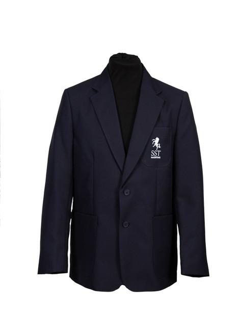 SST Maidstone boys jacket (33360)