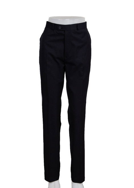 SST Maidstone boys trousers (47070)