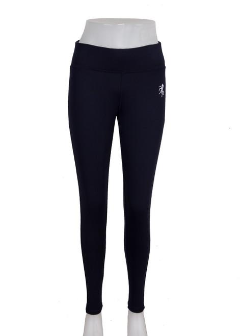 SST Maidstone girls PE leggings (73091)