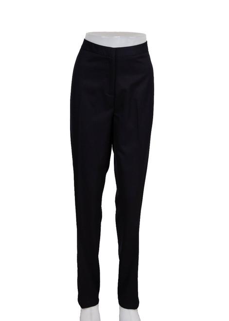 SST Maidstone girls trouser (77030)