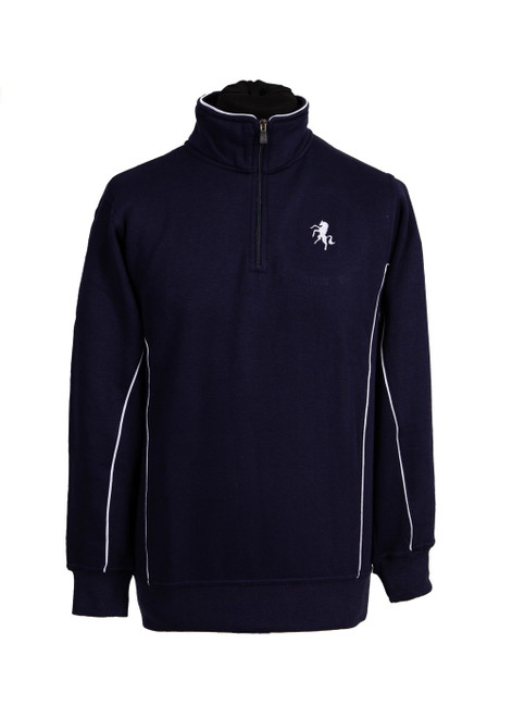 SST Maidstone unisex track top (44995)