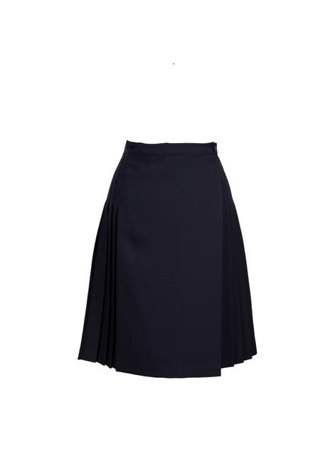SST Maidstone skirt (69031)