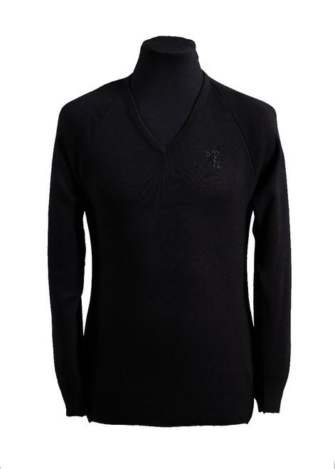 The Lenham School jumper (36197)