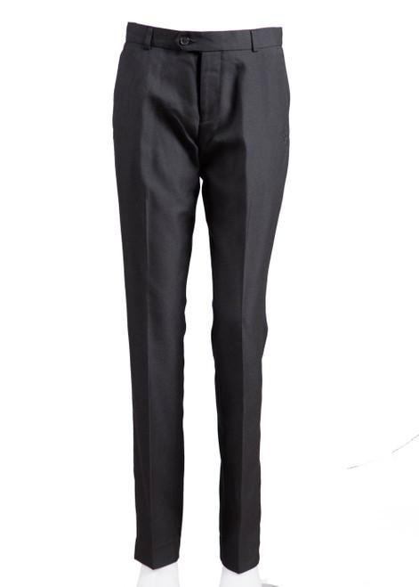 The Lenham School boys trouser (47009)
