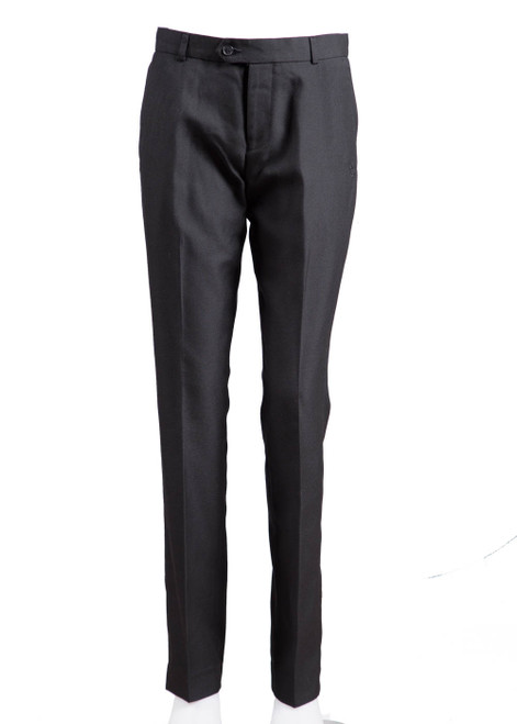 Valley Park School boys trousers (47009)