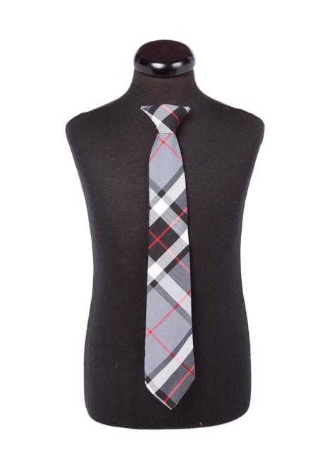 The Lenham School tie (46234)