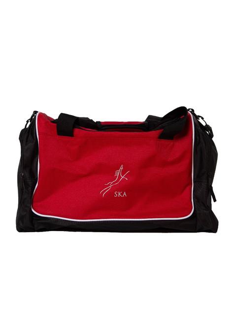 Skinners Kent Academy sports bag (31927)