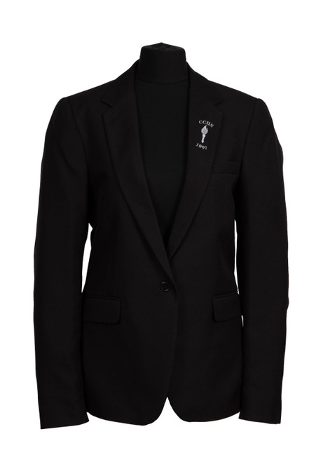 Chelmsford 6th form jacket (62994)