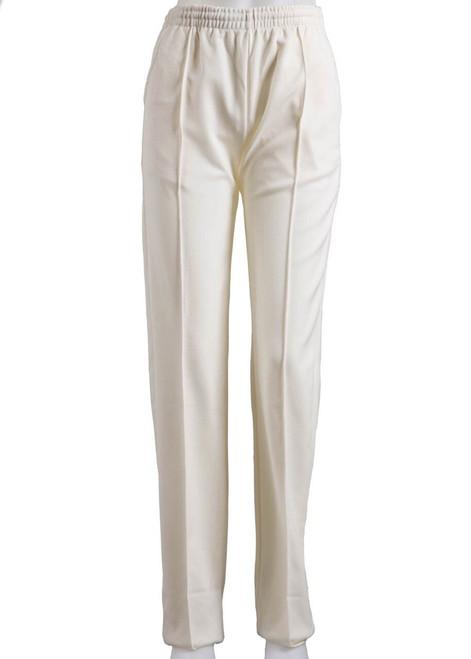 Beechwood School cricket trousers  (43054)