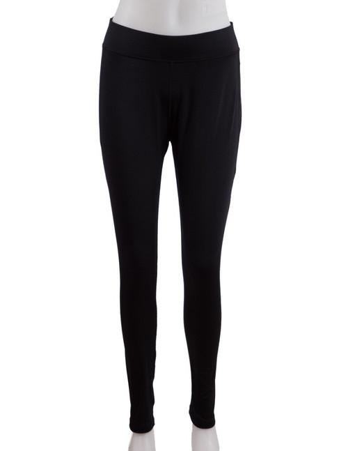 Bennett black leggings (73006)