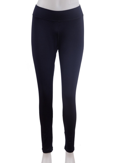 WGHS leggings (73043)