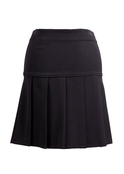 Academy skirt  (69359)