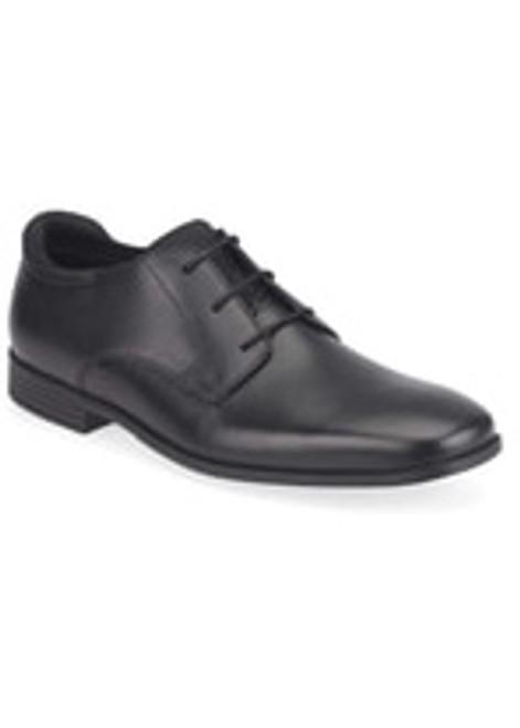 Boys Start Rite Academy shoe - G width (41076)