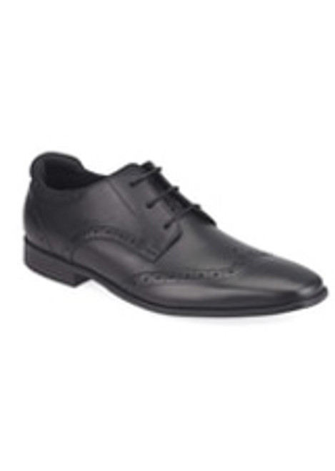 Boys StartRite Tailor shoes - G width (41078)