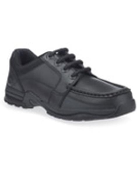 Boys StartRite Dylan shoes - F width (41081)