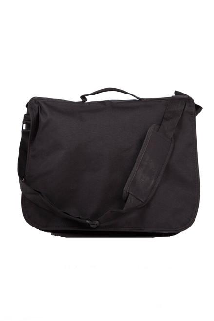 Portfolio Bag  (31163)