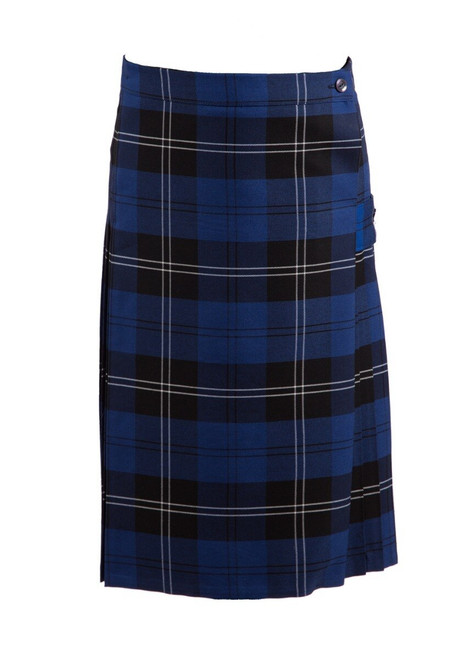 Derwent Lodge kilt (69350)