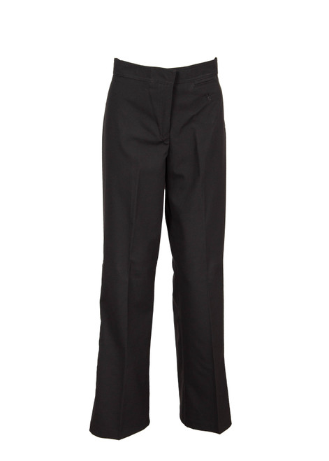 Valley Park girls trousers (77229)