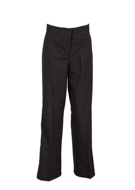 The Lenham School girls trousers (77229)