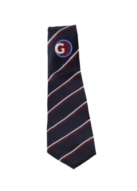 Goodwin Academy tie (46995)