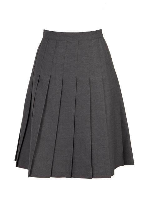 Goodwin Academy skirt (69702)