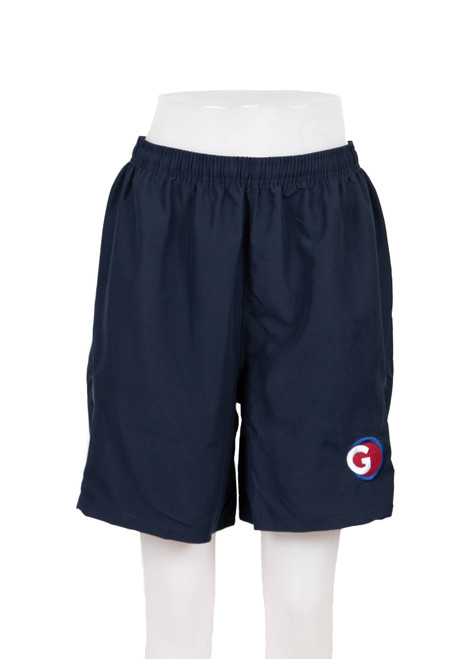 Goodwin Academy PE shorts (43952)