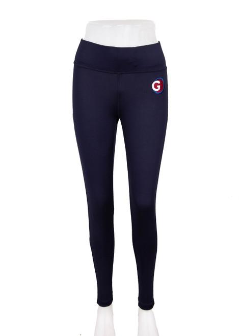 Goodwin Academy leggings (73280)