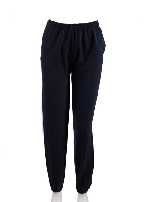 Nash House navy joggers (43905)