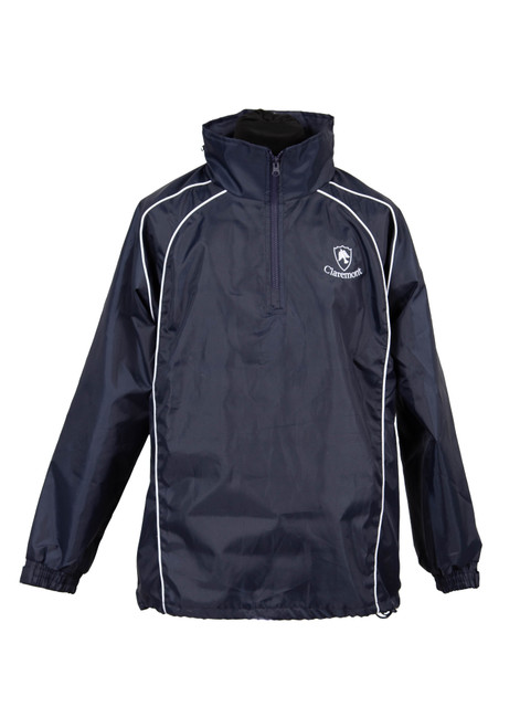 Claremont rain jacket (34987)