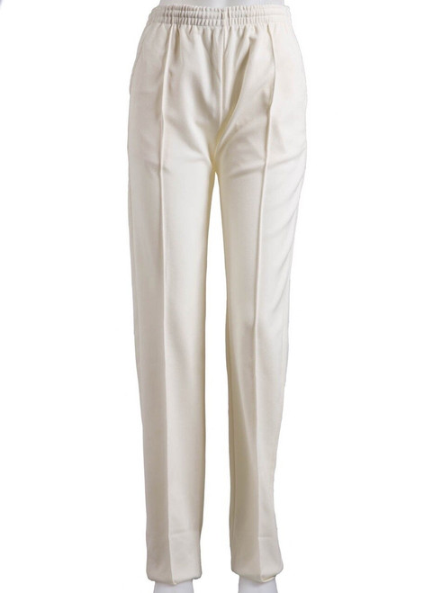 Dulwich cricket trousers (43054)
