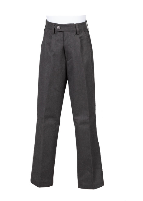 Grey Jnr trousers (79043)