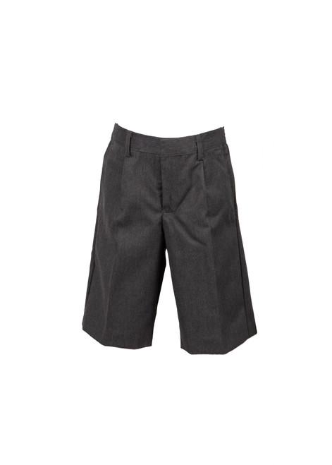 Grey day shorts (79050)