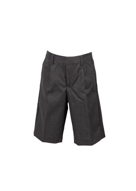 Grey day shorts  (79050)