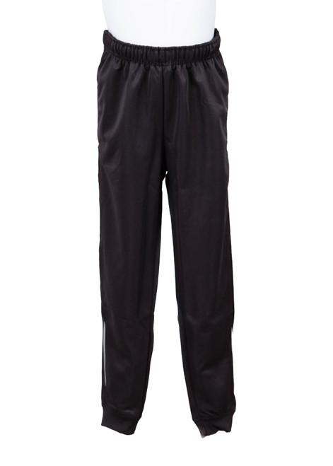 Black training pant (79191)