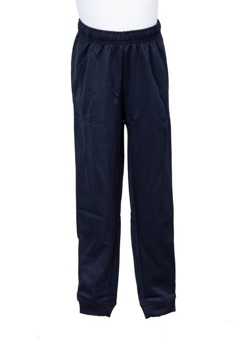 Navy training pants (79192)