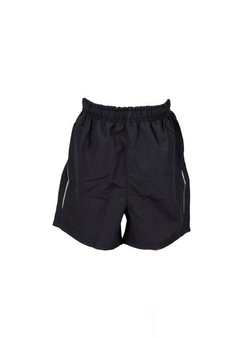 Black PE shorts (79181)