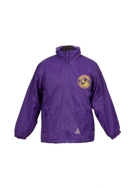 Headcorn Primary coat (34270)