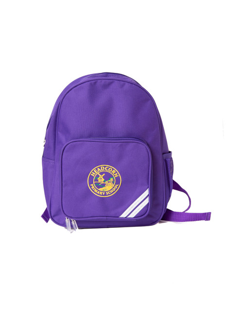 Headcorn Primary small backpack (31918)