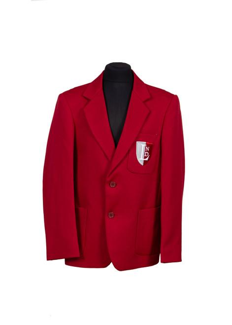 Lingfield College Prep unisex blazer (33335)